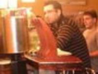 Pozsonyi söröző és borozó
