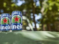 Sopronban készül a legjobb Heineken