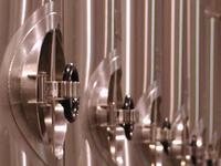 Sörtörvény: mindig lesz kisüzemi sör csapon?