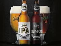 A Soproni keresi az ország legjobb sörfőzőit