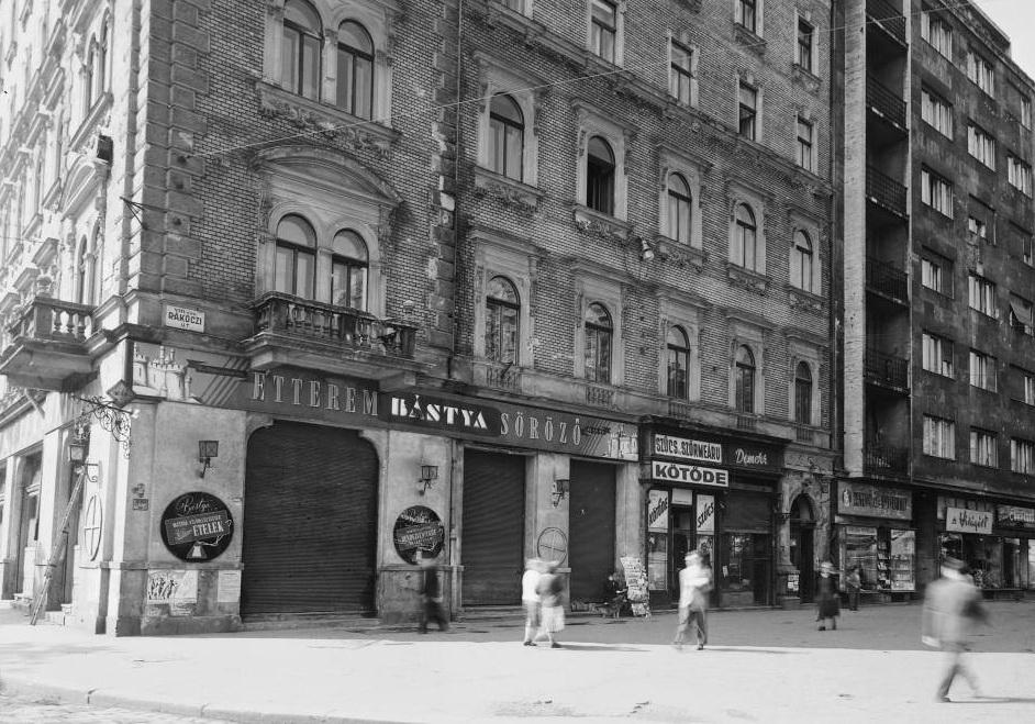 bastya-sorozo-1957.jpg
