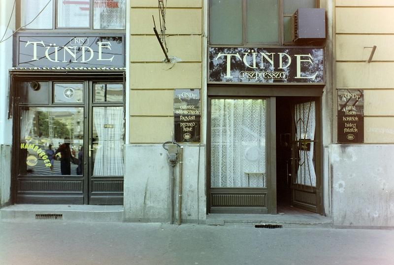 tunde-eszpresszo-1986.jpg