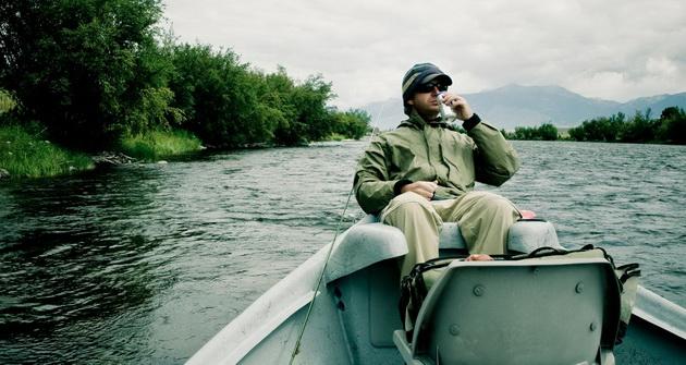 fishingbeer.jpg