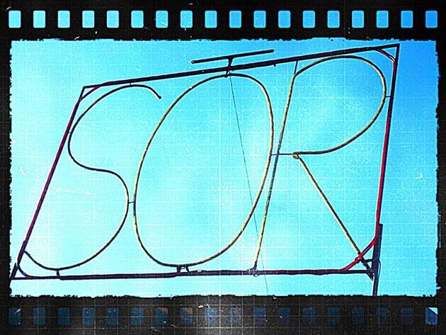 SM-sor.jpg