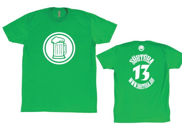 t-shirt_design_sortura_2013_v6_a.jpg