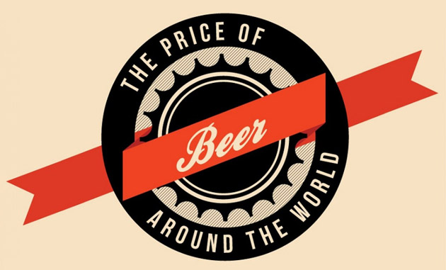 the-price-of-beer-around-the-world.jpg