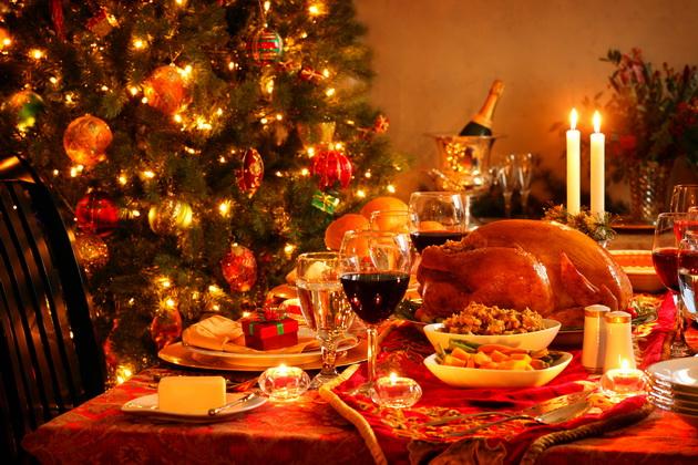 christmas-dinner-table.jpg