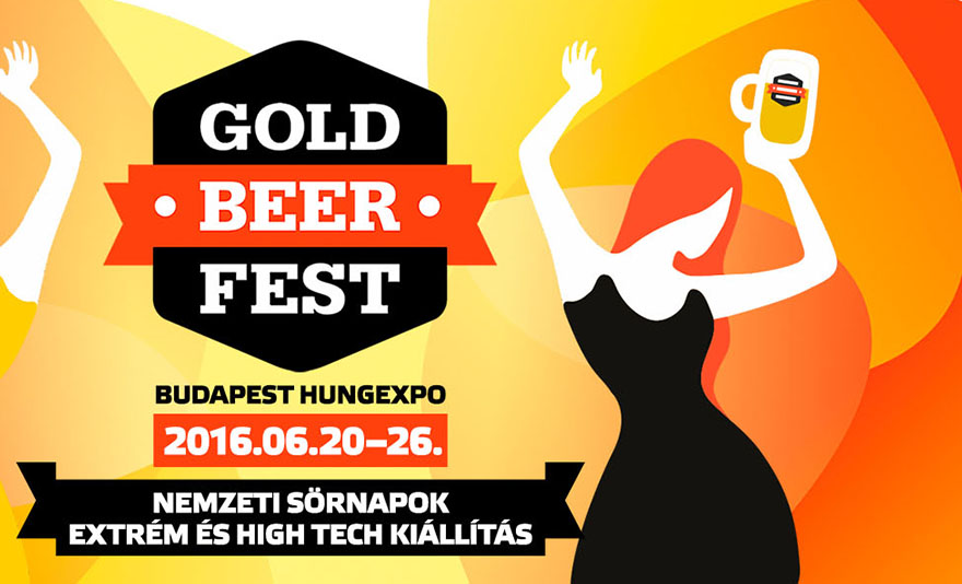 goldbeerfest.jpg