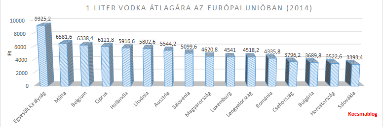 vodka-eu.png