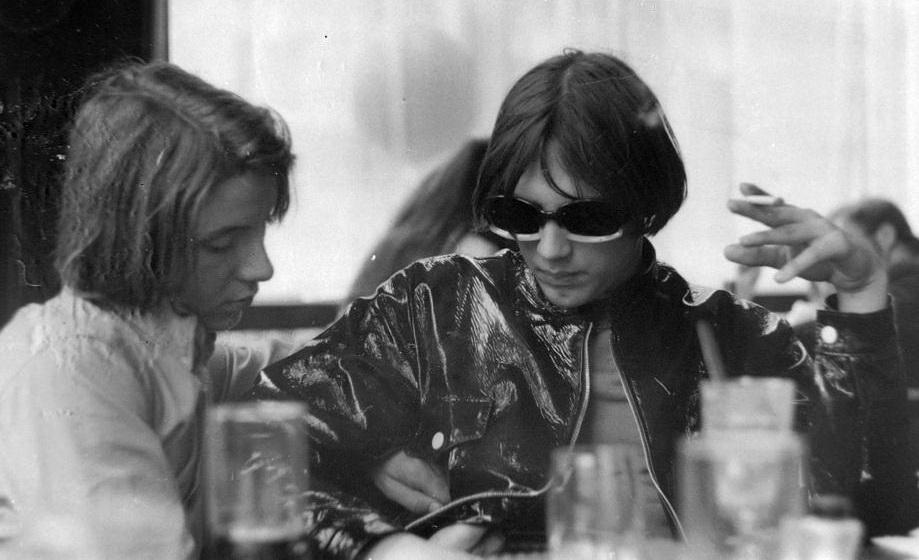 italozas-1975.jpg