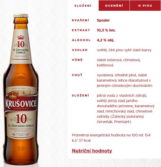 krusovice10.png