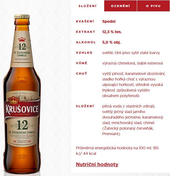 krusovice12.png