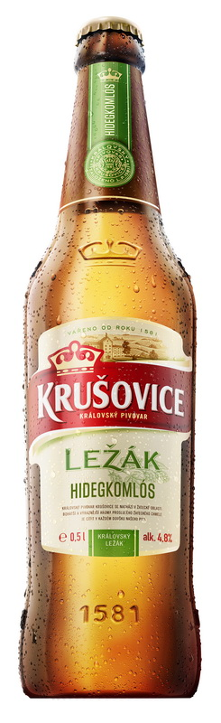 krusovice_lezak_palack_0_5.jpg