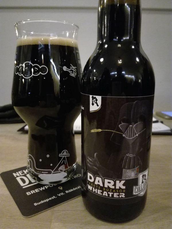 darkwheater001.jpg