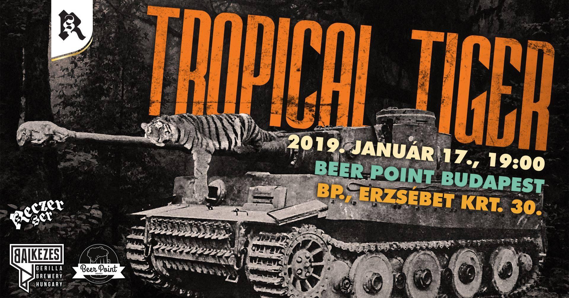 tropicaltiger.jpg
