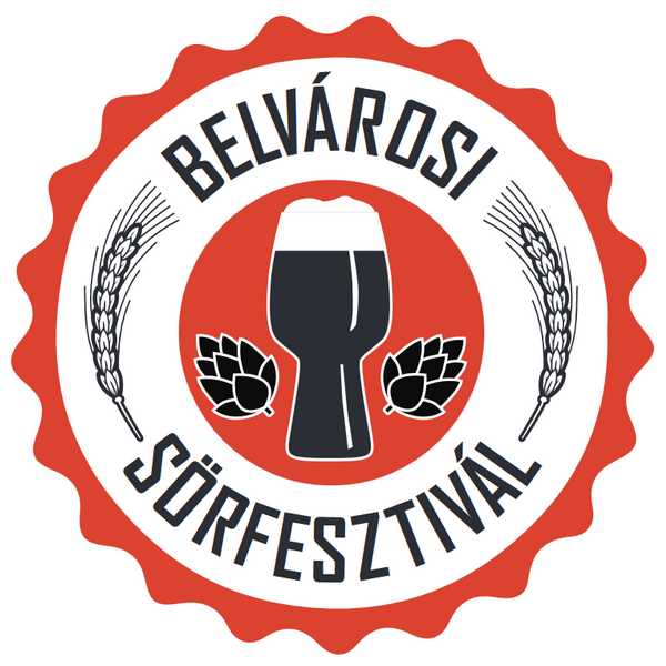 belvarosisorfest-logo.png