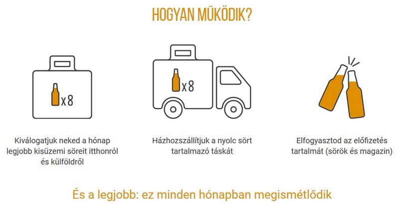 beercase-01.jpg