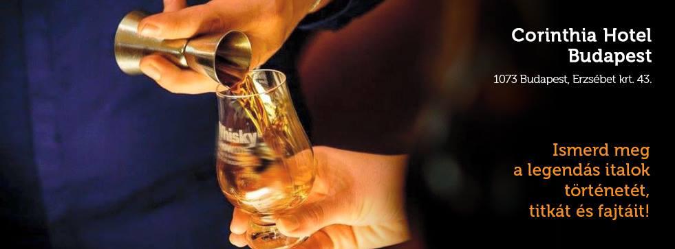 whiskyshow.jpg