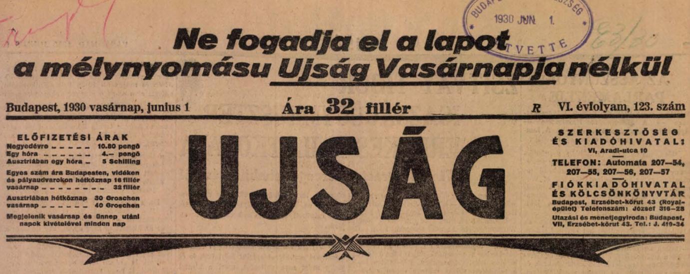 ujsag_19300601.png