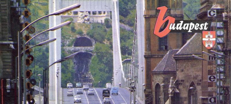 budapest197310.jpg