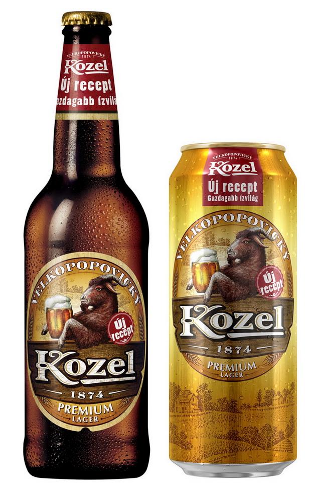 kozel-premium.jpg