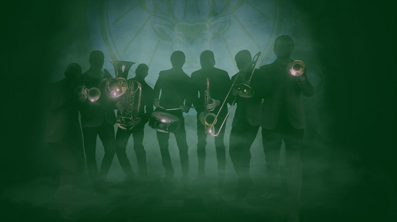 jagermaister-brass-band.jpg