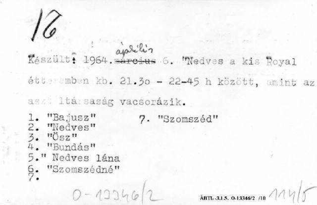jelentes-1964.jpg