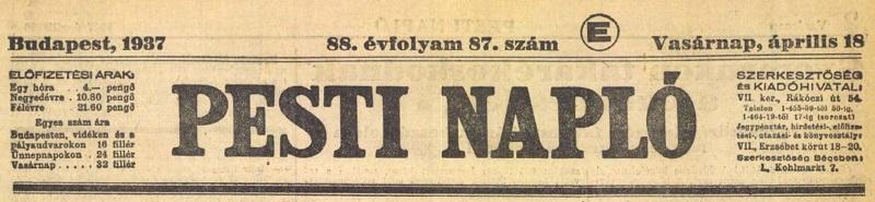 pestinaplo1937.jpg