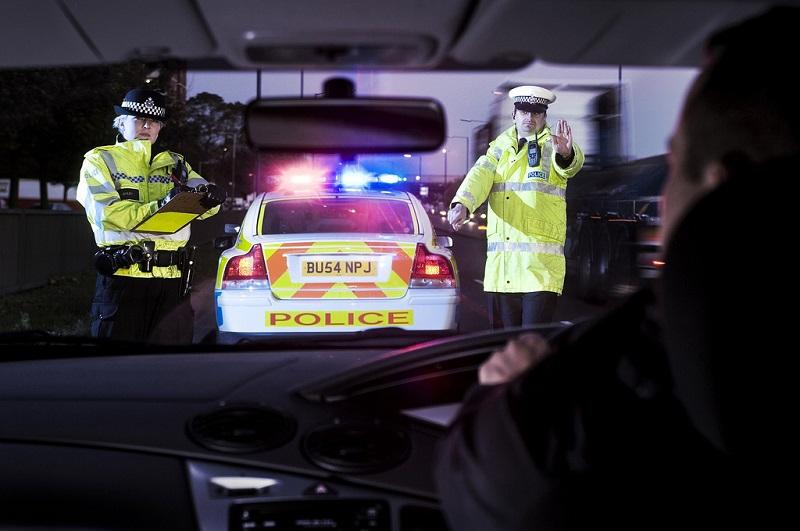 dangers-of-drunk-driving.jpg