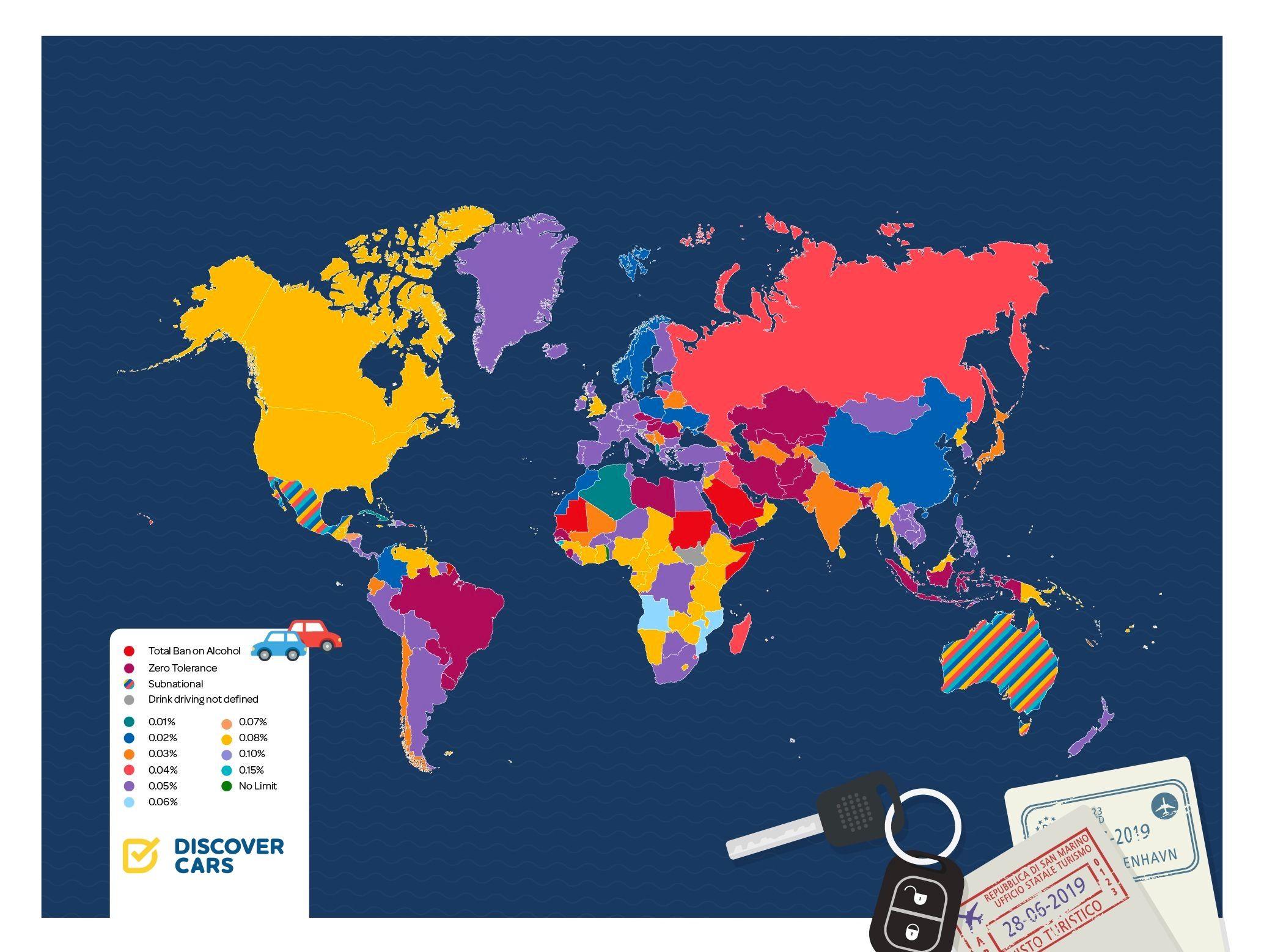 world_map_rev_i-01.jpg