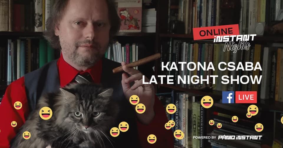instantnights-online.jpg