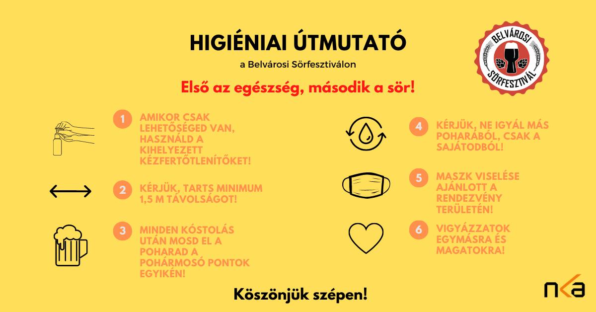higieniai-utmutato.png