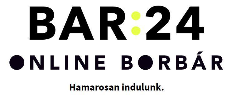 bar24-counter-null.jpg