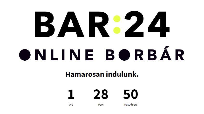 bar24-counter.jpg