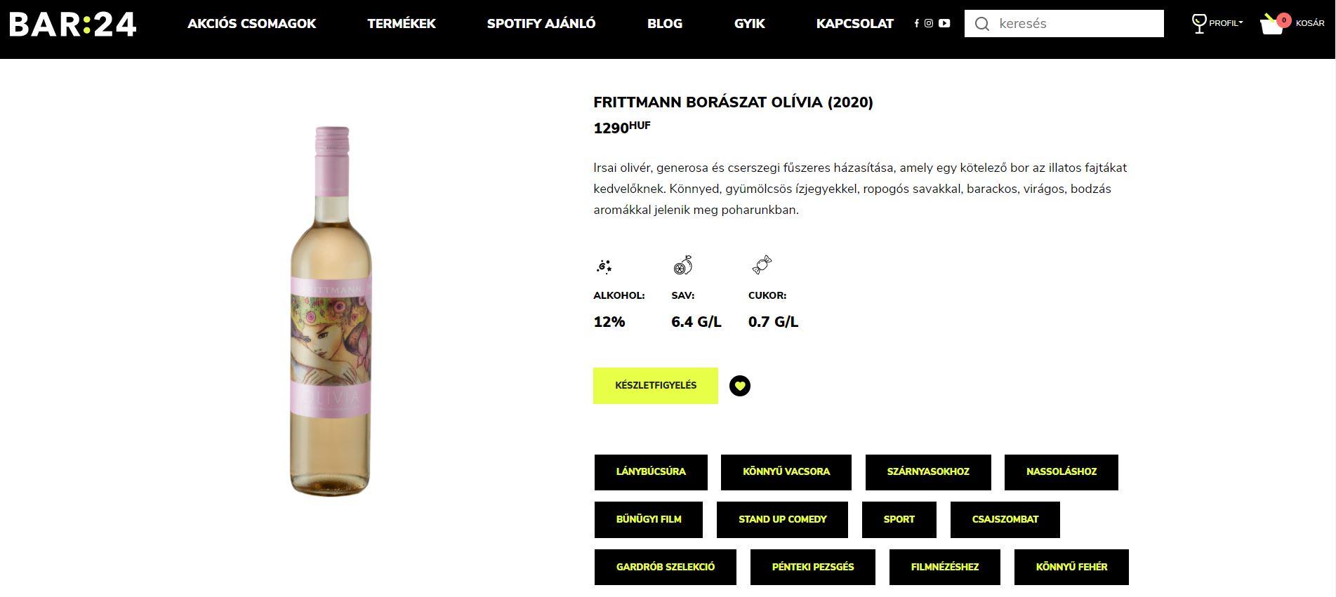 bor24-winedata.JPG