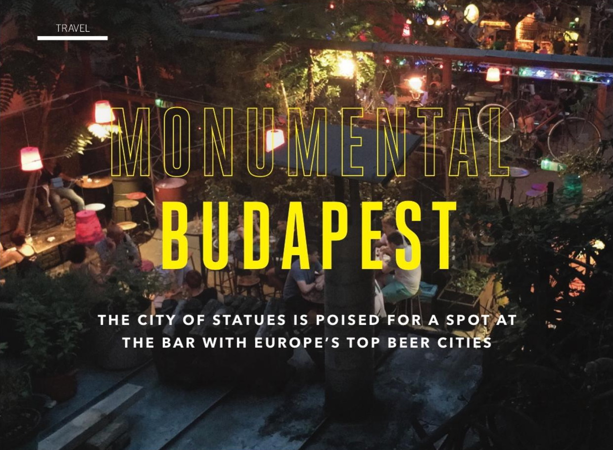 budapest-article-page-001.jpg