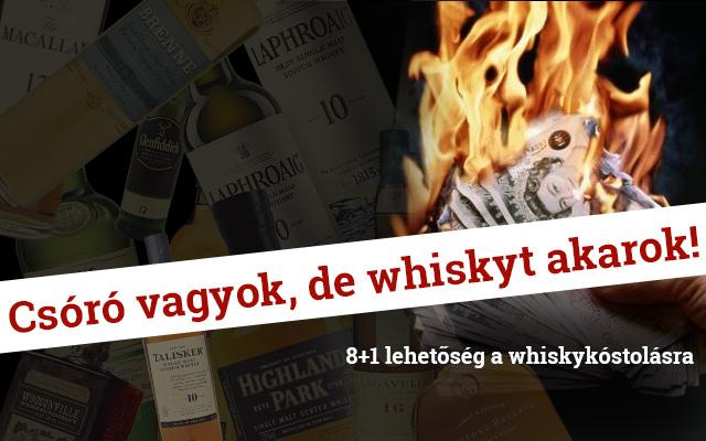 csorowhisky3.jpg