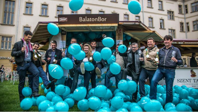 balatonbor1_1_1.jpg