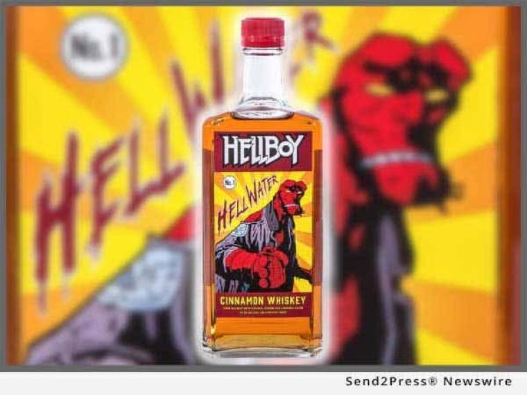 hellboy_whisky_screenshot_20170412164752_1_original_760x760.jpg