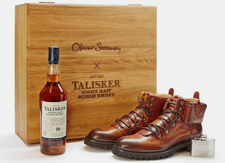 oliver-sweeney-talisker-skye-light-brown-5.jpg