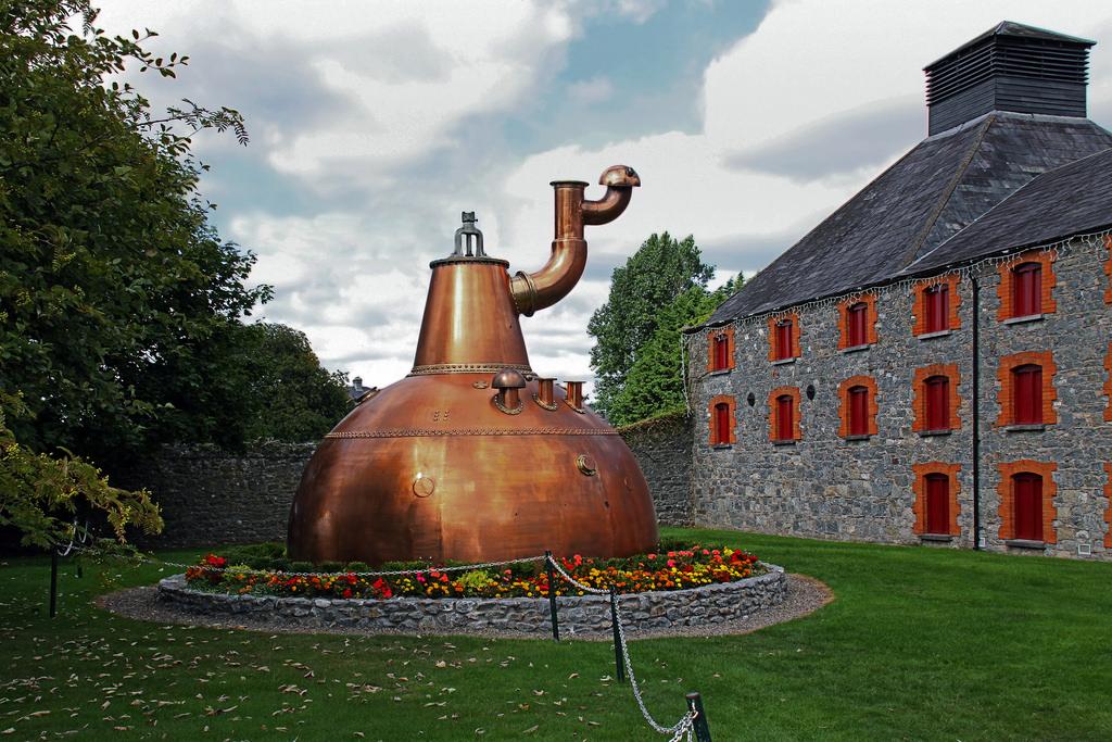 irishwhiskey.jpg