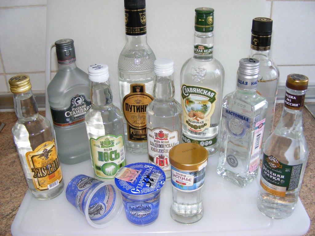 orosz-vodka.jpg