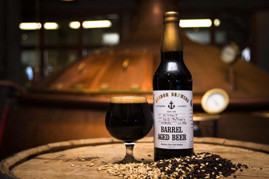 barrel-aged-beer.png