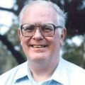 William F. Lucas (1933-2010)