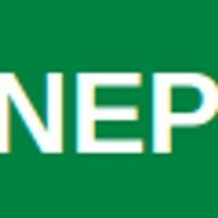 NEP-GTH a twitteren!