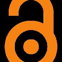 Open Access: drága és felesleges