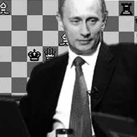 Ön mit lépne Putyin helyében?