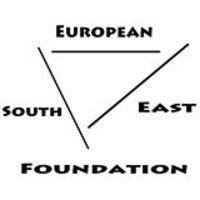 Stratégiai konfliktusok Európában - frissítve!