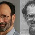 Közgazdasági Nobel díj 2012: Shapley és Roth