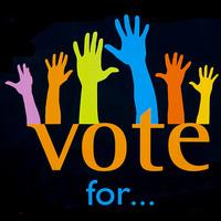 Szavazás kézzel-lábbal